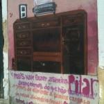 10 lisboa graffiti - italiani a lisbona - foto