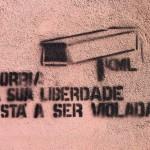 20 lisboa graffiti - italiani a lisbona - foto