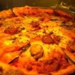 pizza Sapori d'Italia