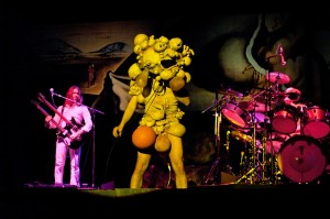The-Musical-Box-The-Lamb-Genesis-Tribute-Cascais-Lisboa