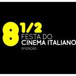 Festa do Cinema Italiano Lisbona 2012