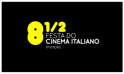 Festa do Cinema Italiano Lisbona
