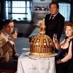 La grande abbuffata film festa do cinema italiano lisbona