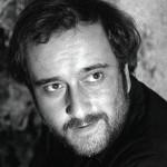 I Sovversivi 1967 Lucio Dalla e il cinema