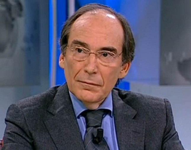 Artur Baptista Da Silva
