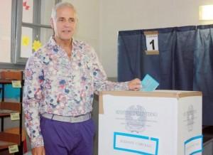 Elezioni politiche 2013 italiani all'estero