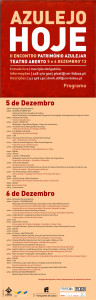 o_azulejo_hoje_programa-net
