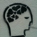 15 lisboa graffiti - italiani a lisbona - foto