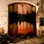 21 lisboa graffiti - italiani a lisbona - foto