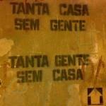 4 lisboa graffiti - italiani a lisbona - foto