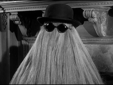 Taglio di capelli low cost a Lisbona parrucchiere gratis fricchettoni cugino it sotgia: a Lisbona il cepab taglia i capelli gratuitamente
