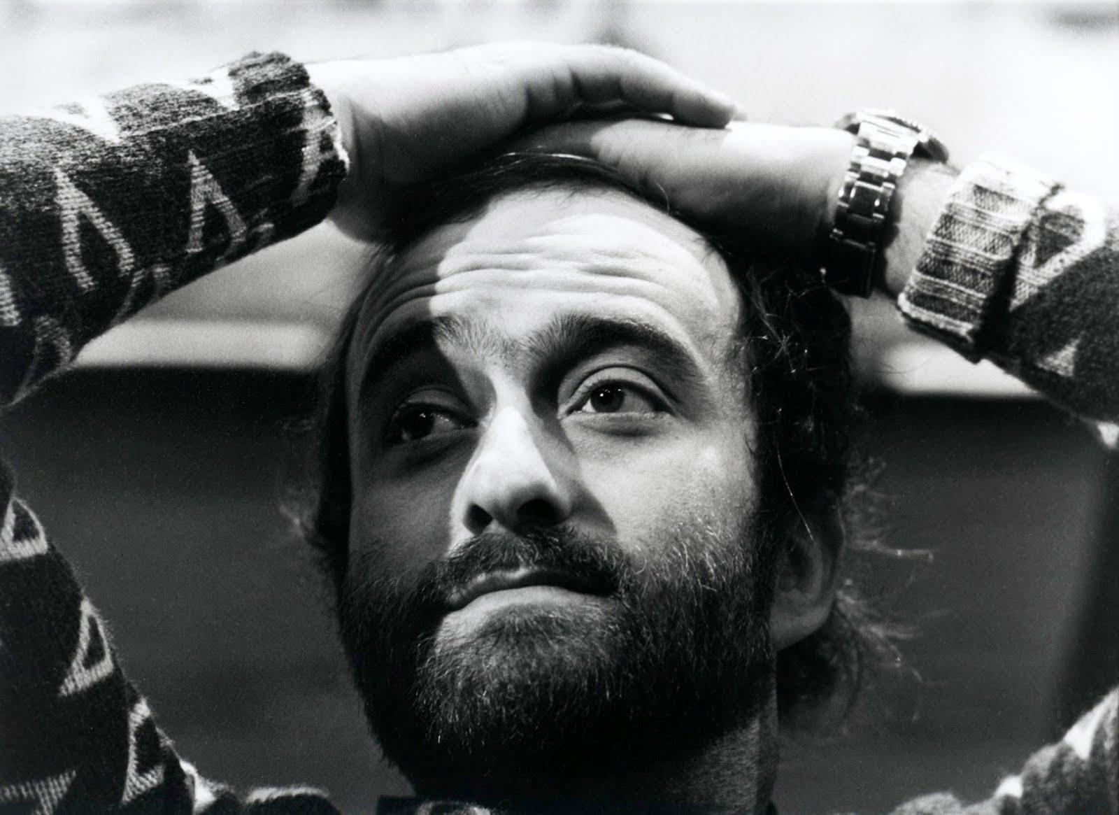 Lucio Dalla musica e cinema festa do cinema italiano lisbona