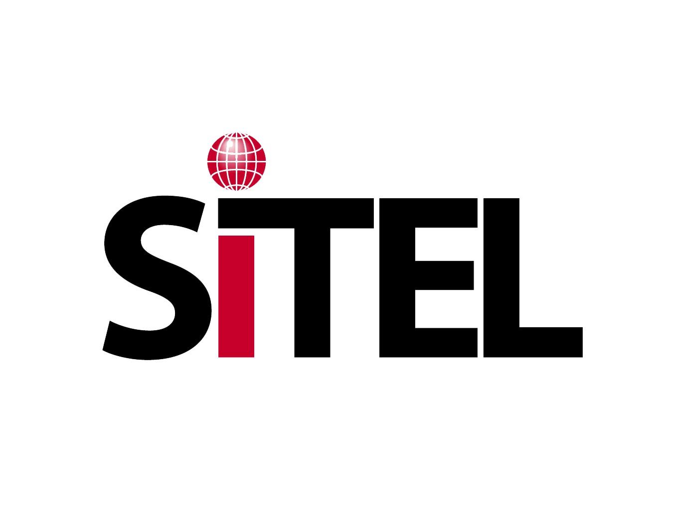 Sitel Lisboa offerta di lavoro call center