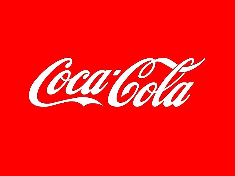 Fernando Pessoa Coca Cola