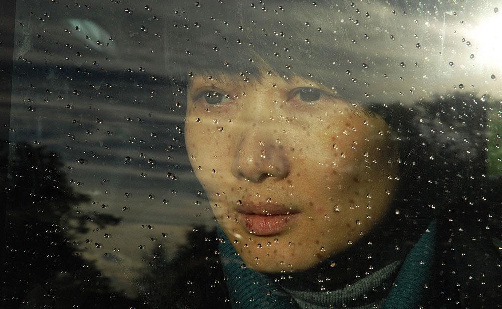 Zhao Tao - SIo Sono Li